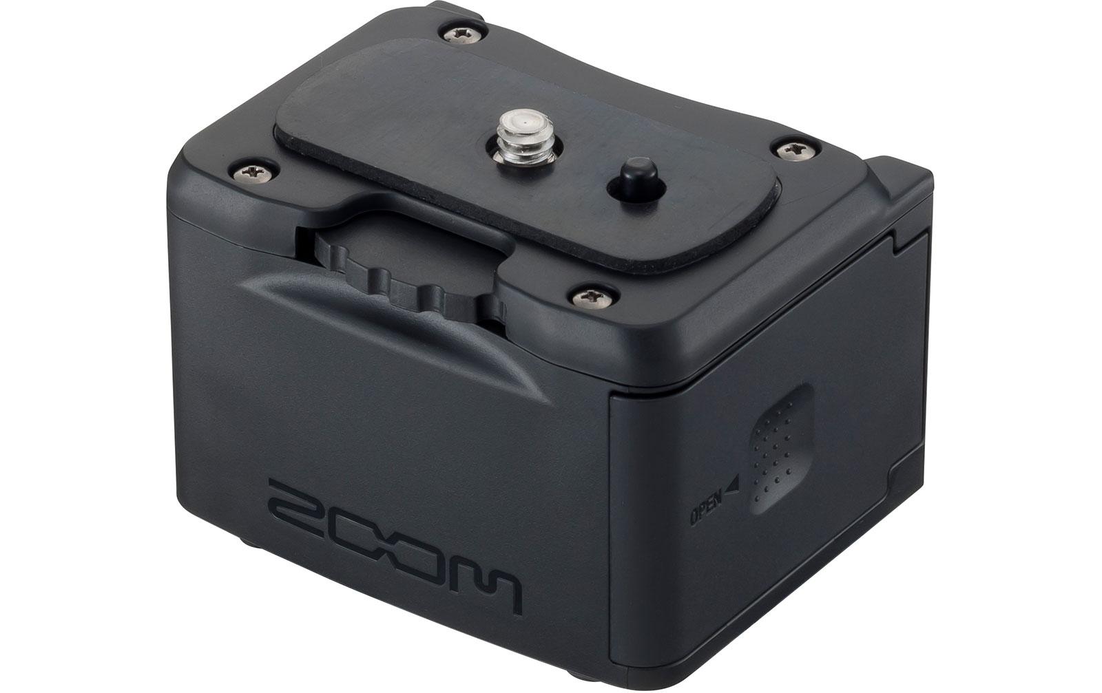 zoom-bcq-2n-battery-case-for-q2n-q2n-4k