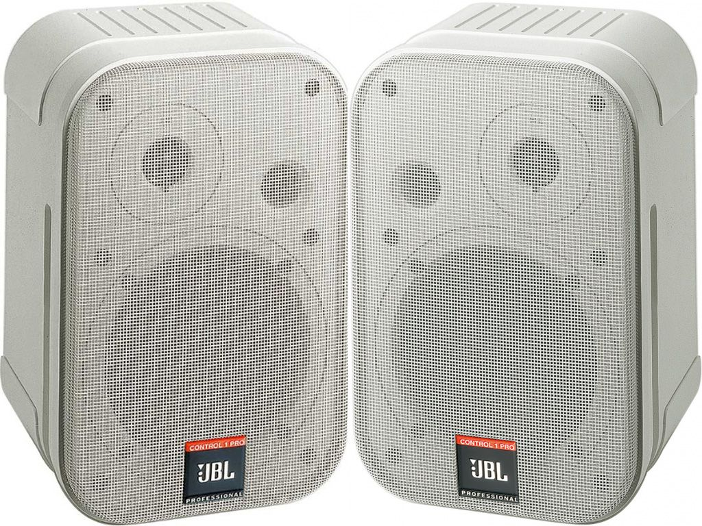 jbl-control-1-pro-wh-weiss-inkl-halter-paar