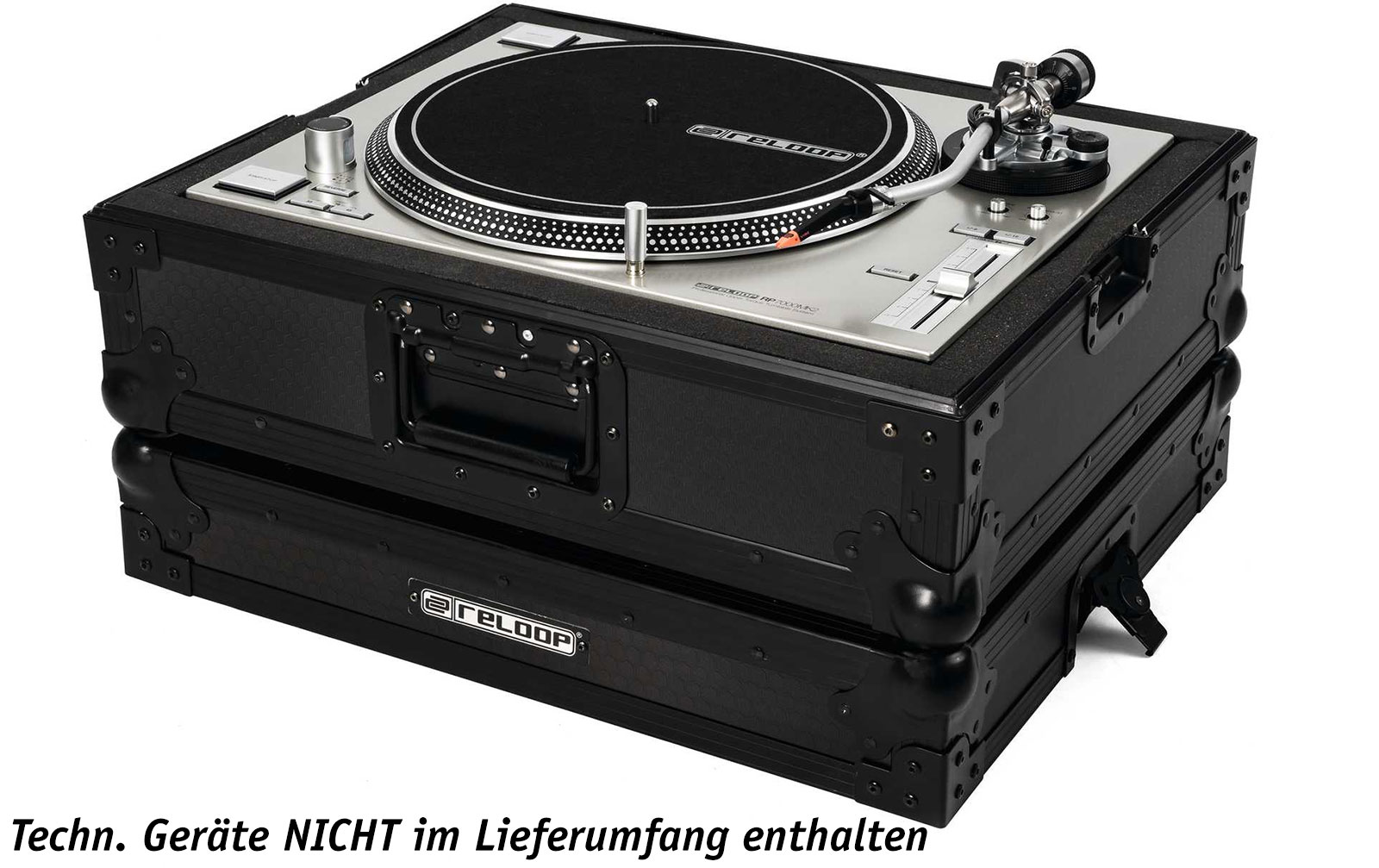 reloop-premium-turntable-case