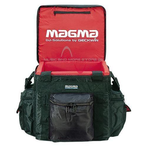 magma-lp-bag-100-profi-black-red-40140-