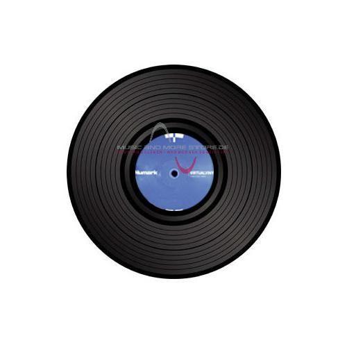 numark-virtual-vinyl-timecode-vinyl