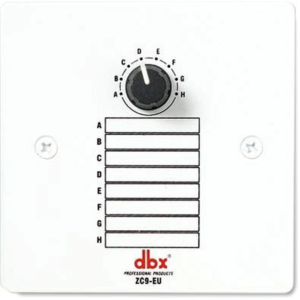 dbx-zc-9