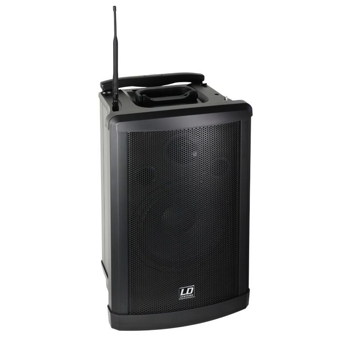 ld-systems-roadman-102-portables-sound-system