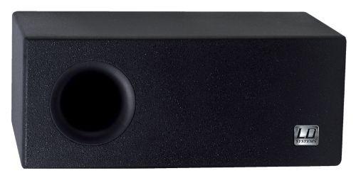 ld-systems-sub88-passiver-sub-bass-schwarz