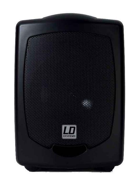 ld-systems-roadboy-65-portables-soundsystem-mit-headset-ldrb65hs