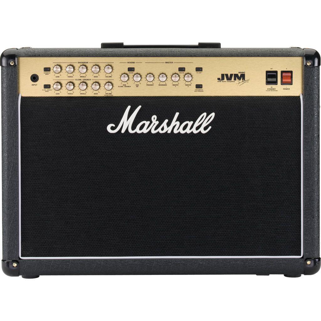 marshall-jvm-205c-combo-50-watt