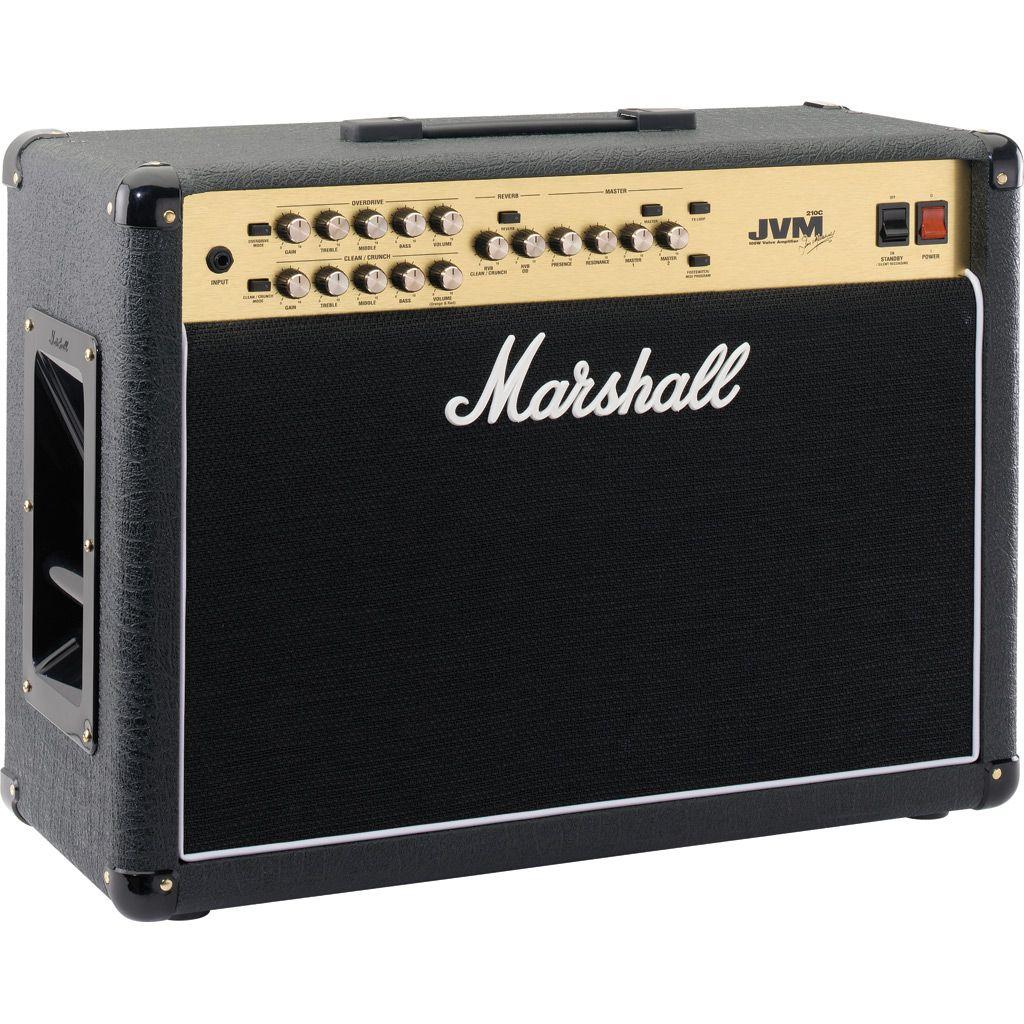 marshall-jvm-210c-combo-100-watt