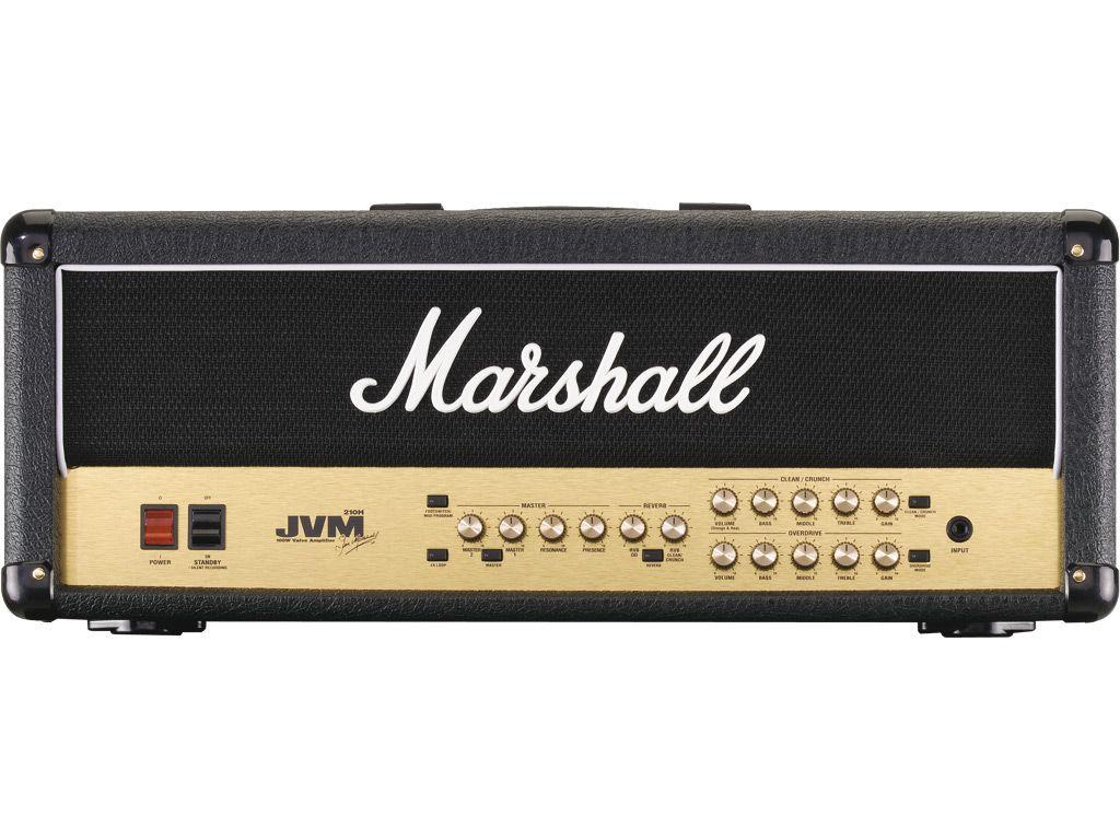 marshall-jvm-210h-top-100-watt