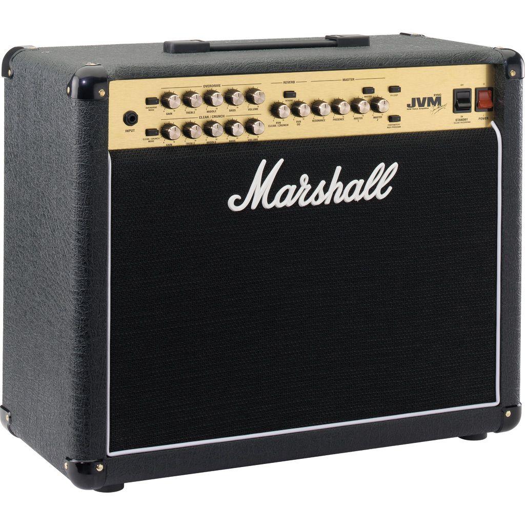 marshall-jvm-215c-combo-50-watt