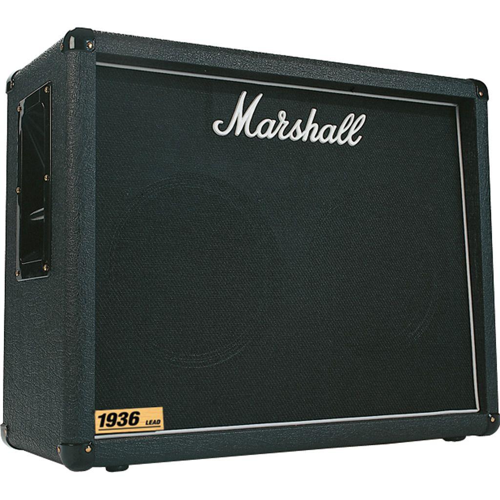Marshall 1936 Gitarrenbox 150 Watt
