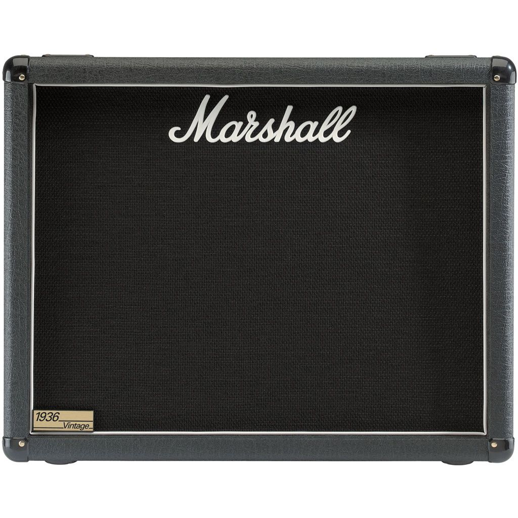 marshall-1936-v-gitarrenbox-140-watt