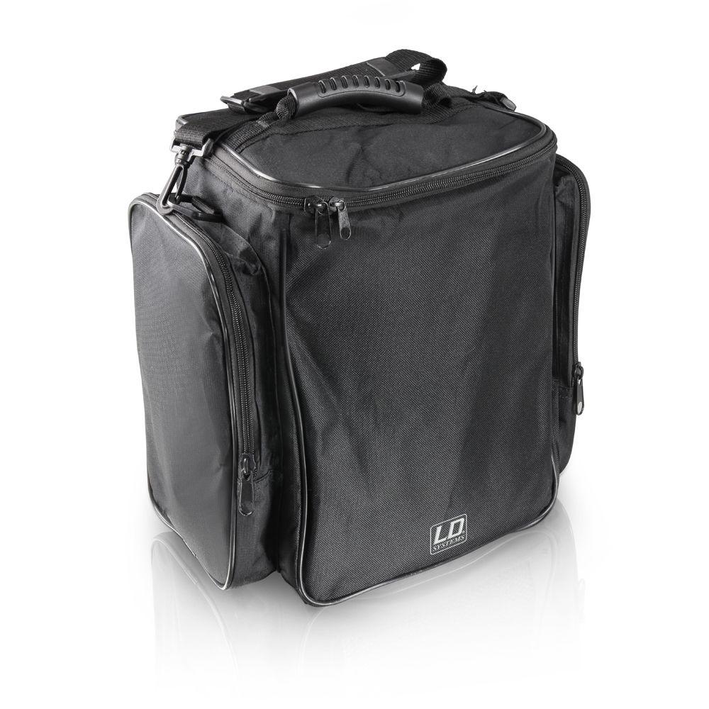 ld-systems-stinger-mix-6-g2-b