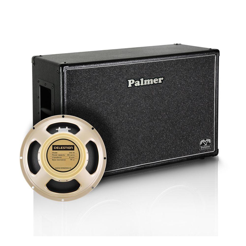 Palmer CAB 212 CRM Cabinet