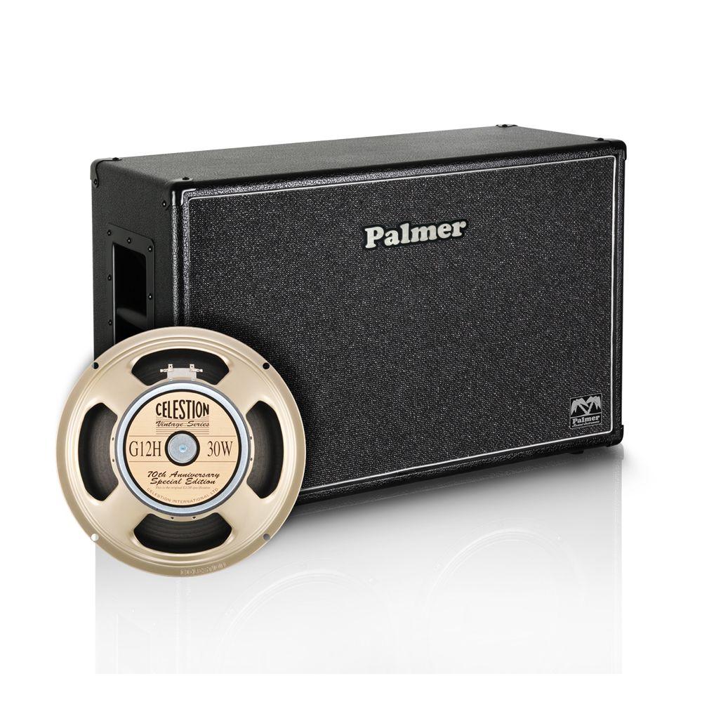 Palmer CAB 212 G12A Cabinet