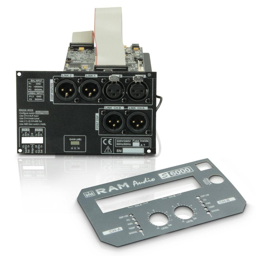 ram-audio-dsp-22-s