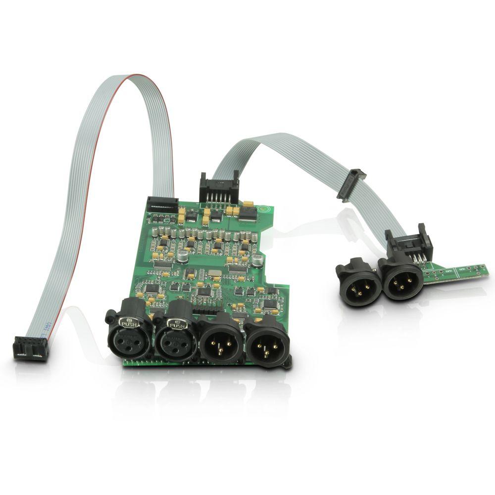 ram-audio-dsp-22-w