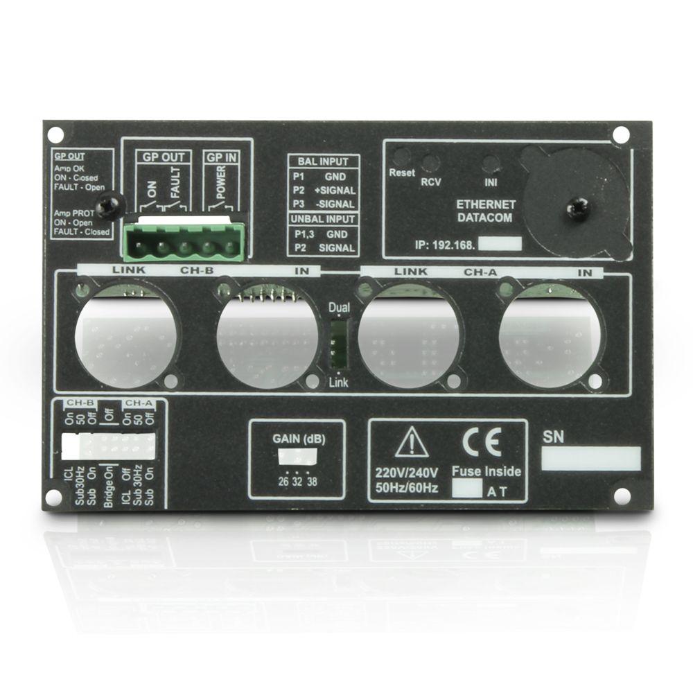ram-audio-gpio-s