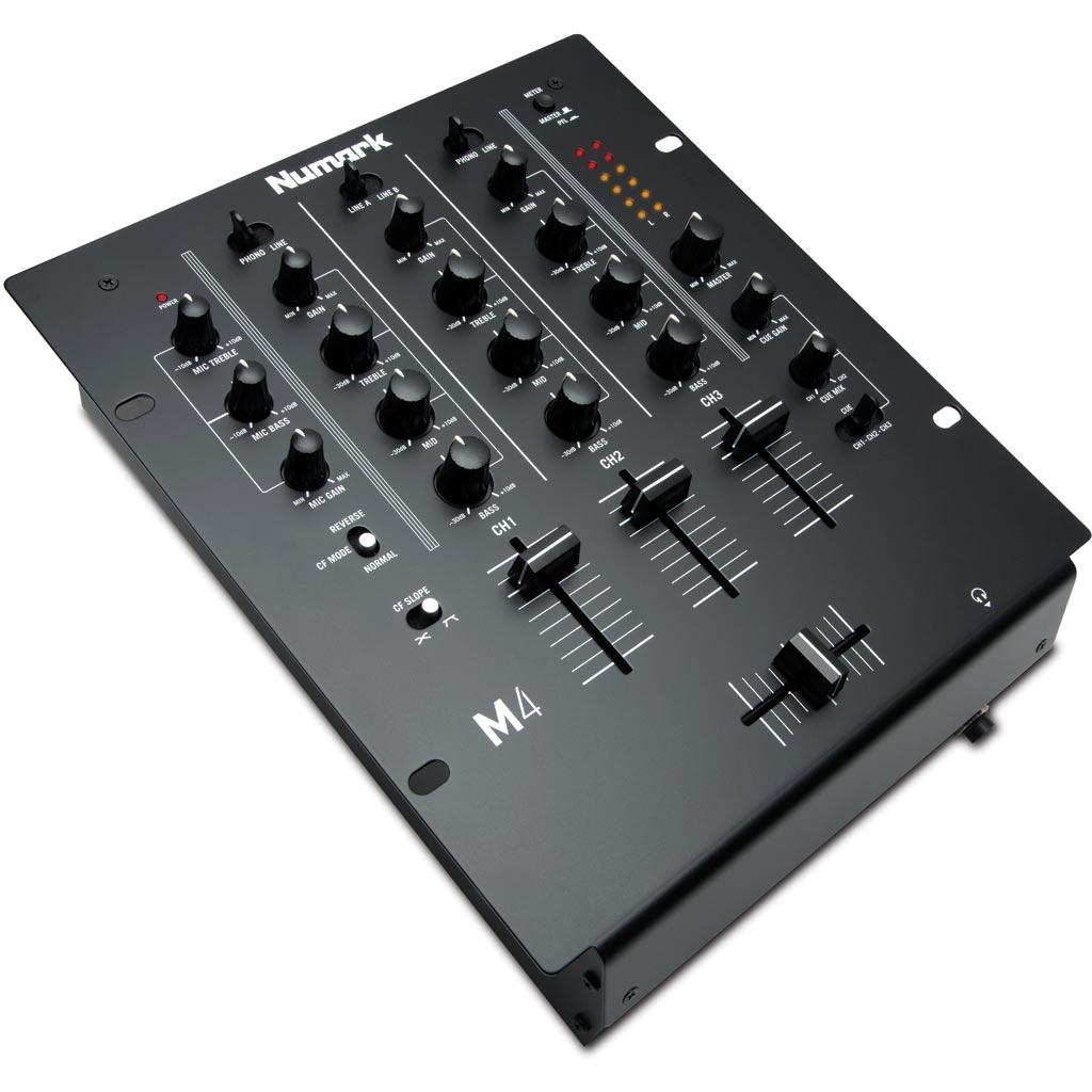 numark-m4-black