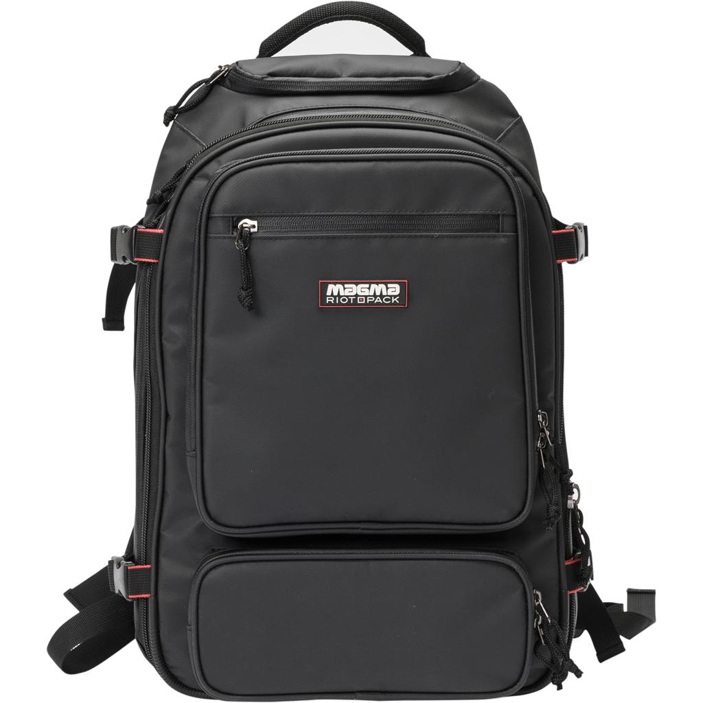 magma-riot-dj-backpack
