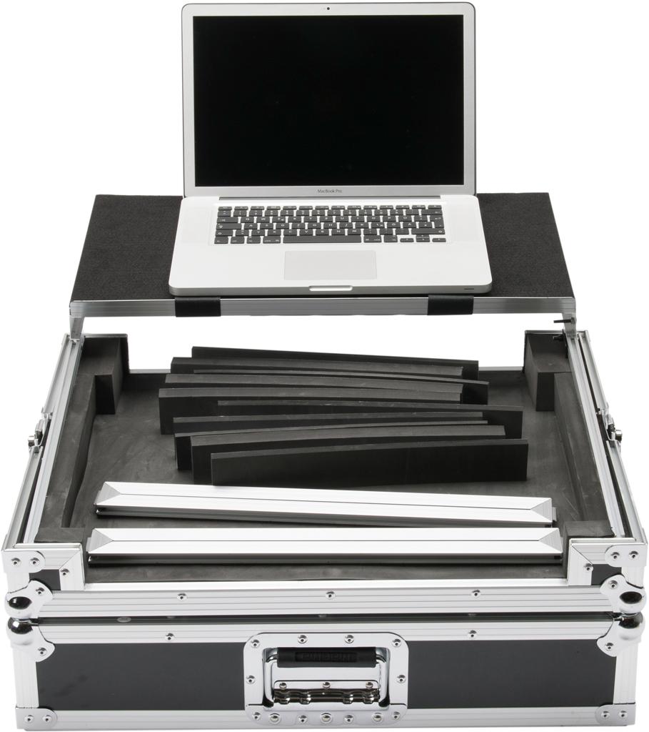 magma-multi-format-workstation-xl