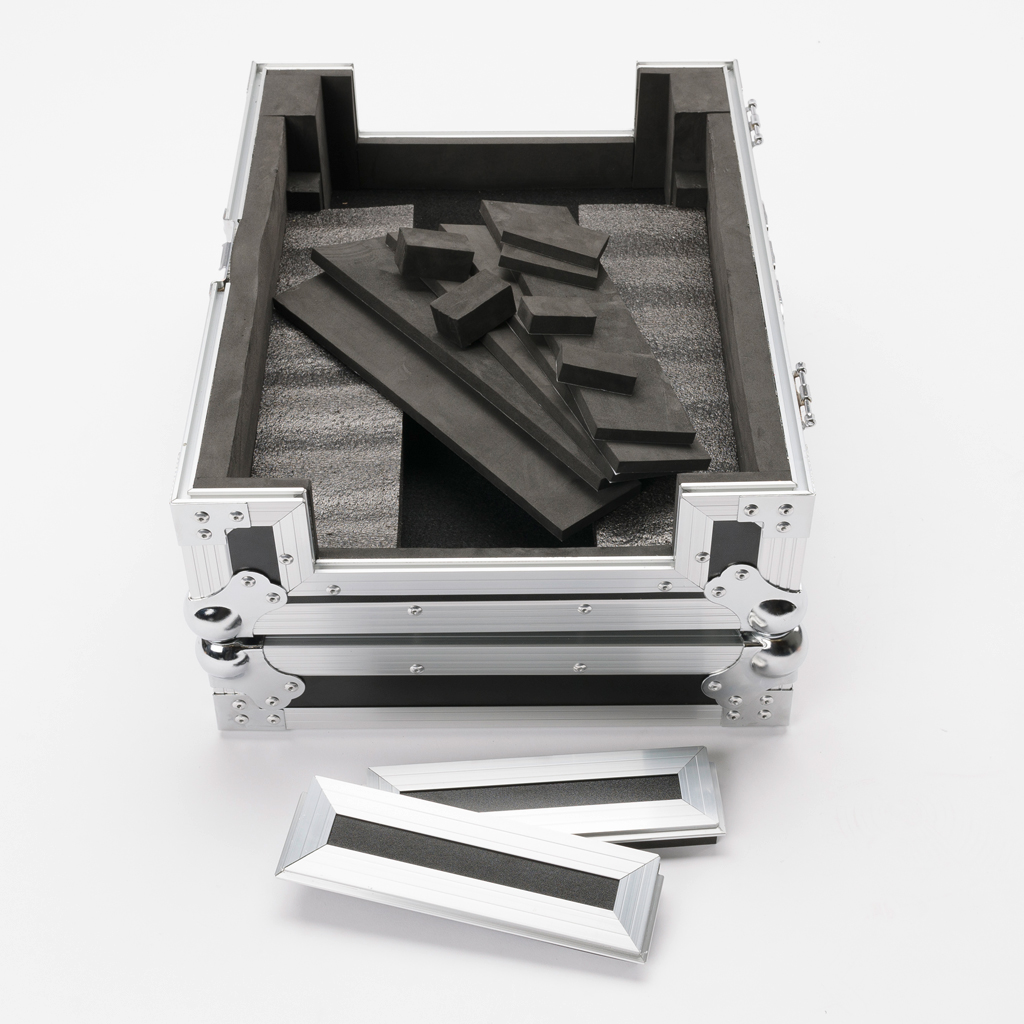 magma-multi-format-cdj-mixer-case-ii
