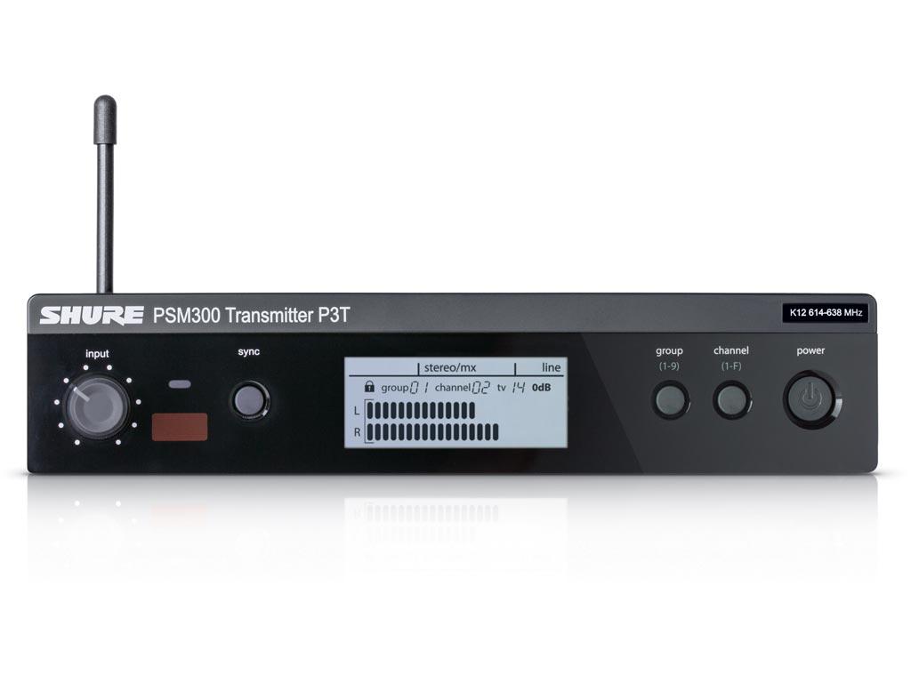 shure-p3t-k3e-funksender-606-bis-630-mhz-