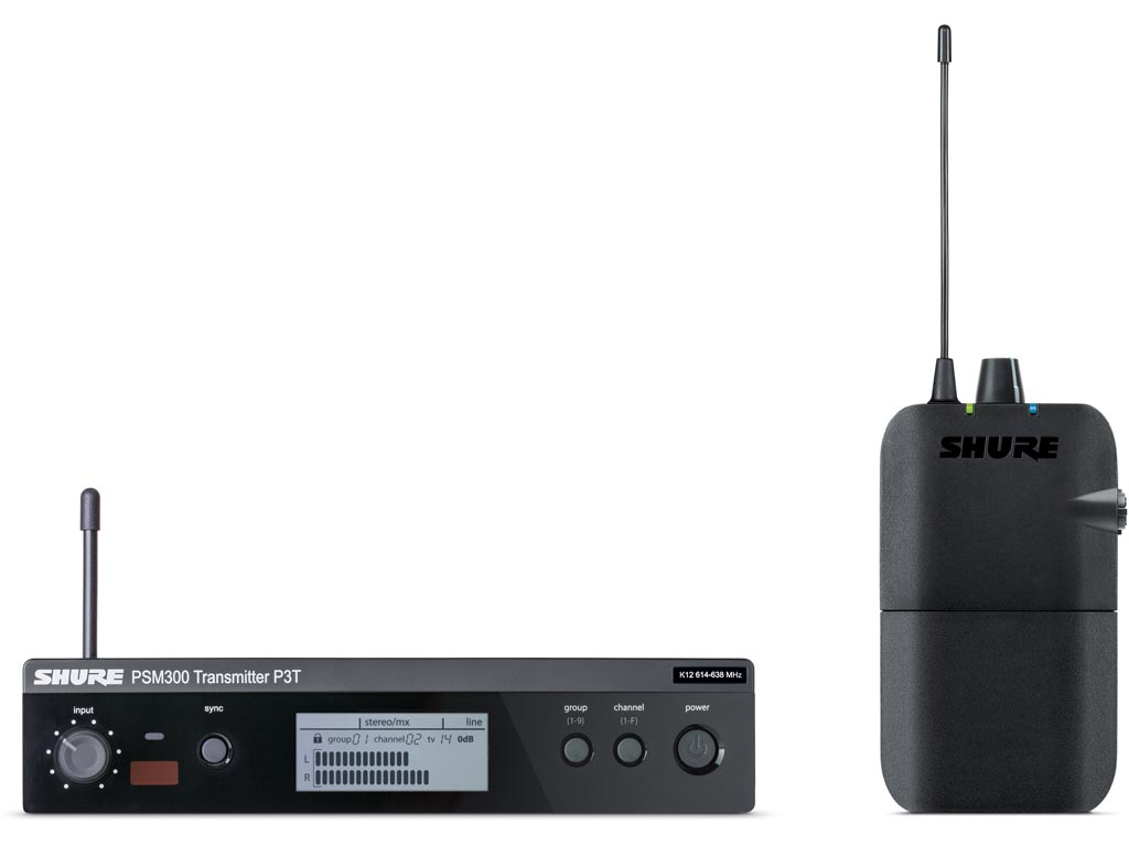 shure-psm-300-p3ter-h8e-stereo-in-ear-system-518-bis-542-mhz-