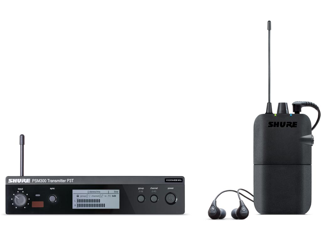 shure-psm-300-p3ter112gr-h8e-in-ear-system-518-bis-542-mhz-
