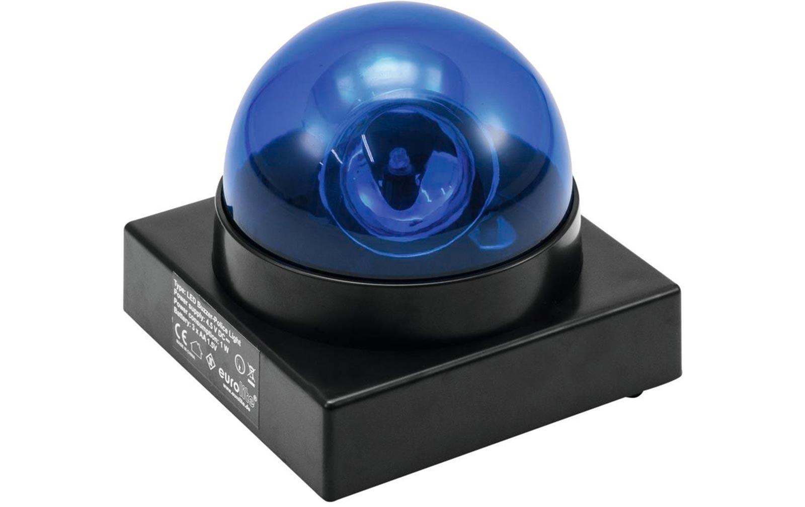 eurolite-led-buzzer-polizeilicht-blau