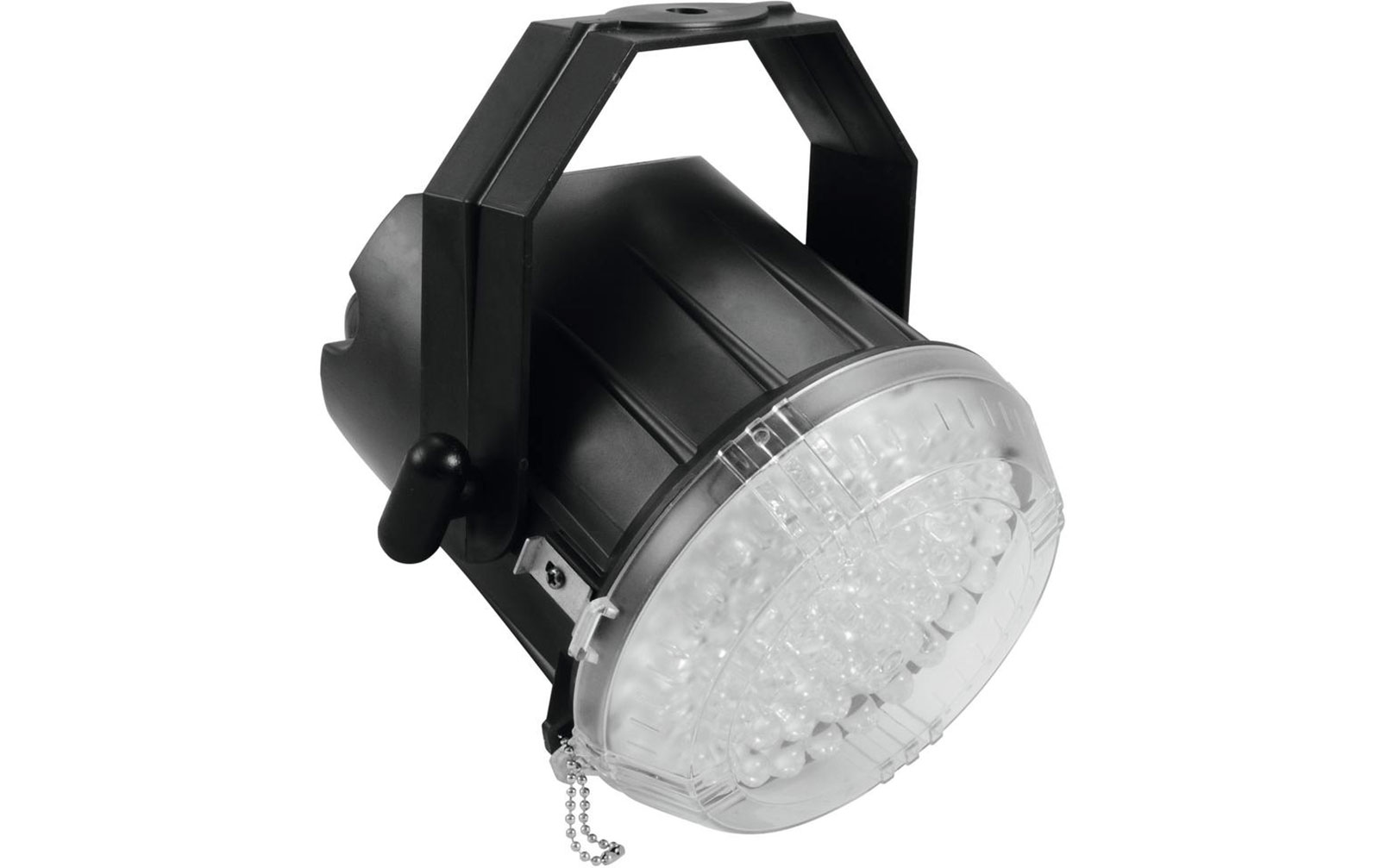 eurolite-led-techno-strobe-250-ec