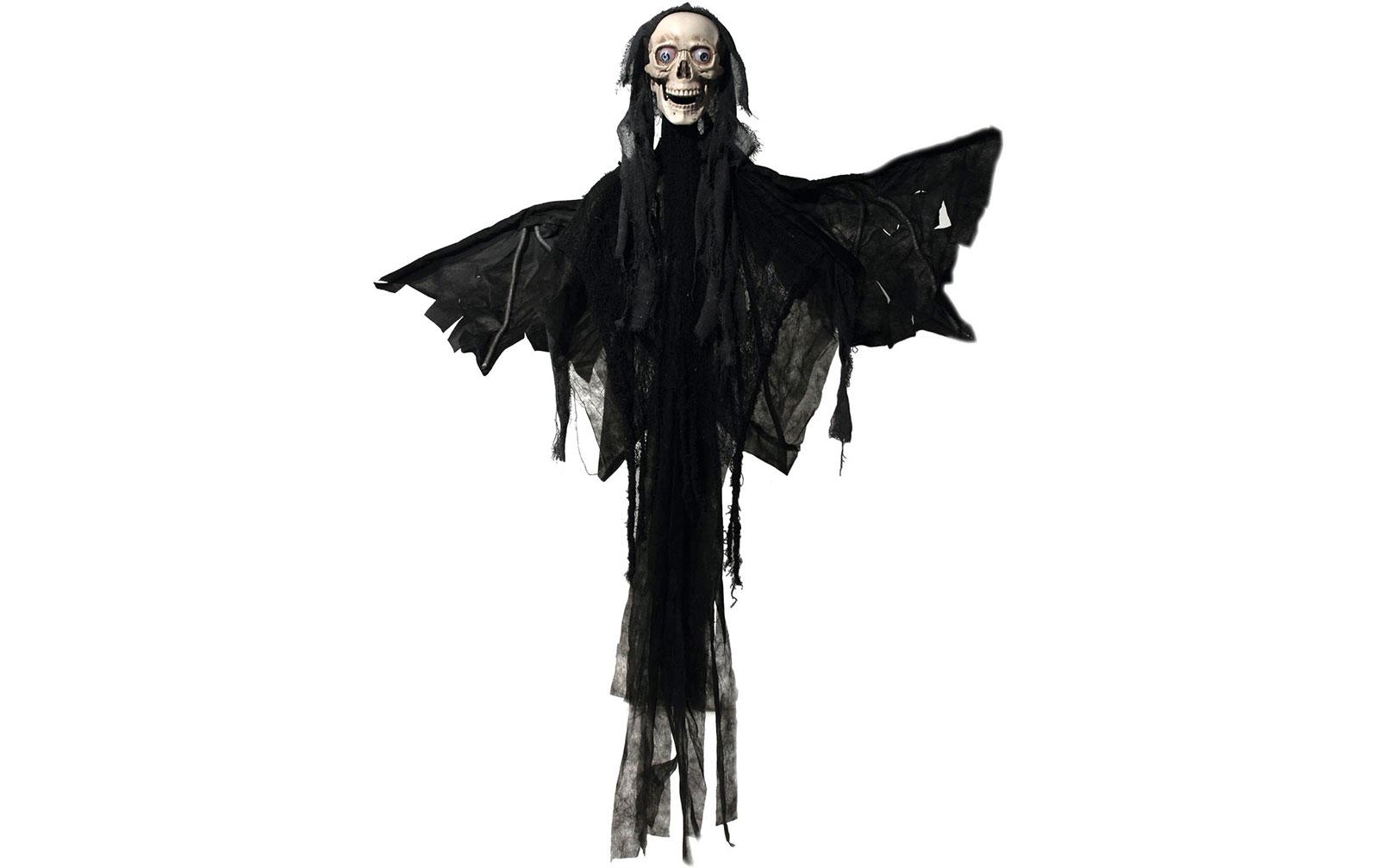 europalms-halloween-figur-engel-animiert