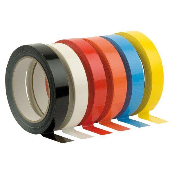 showtec-pvc-tape-19mm-66mtr-blue