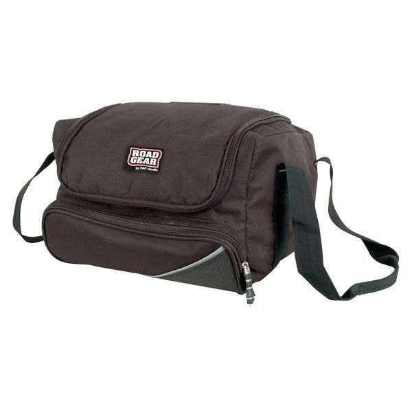 dap-gear-bag-4