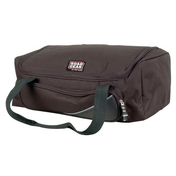 dap-gear-bag-5