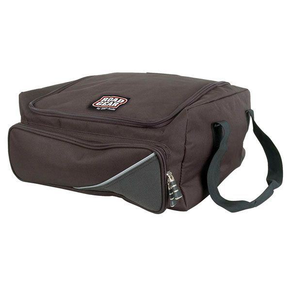dap-gear-bag-8