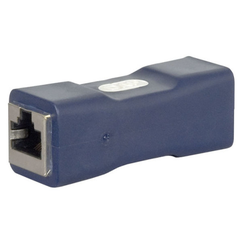 dap-fla60-adapter-cat-5-doppelbuchse