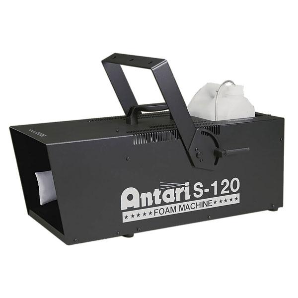 antari-s-120-schaummaschine