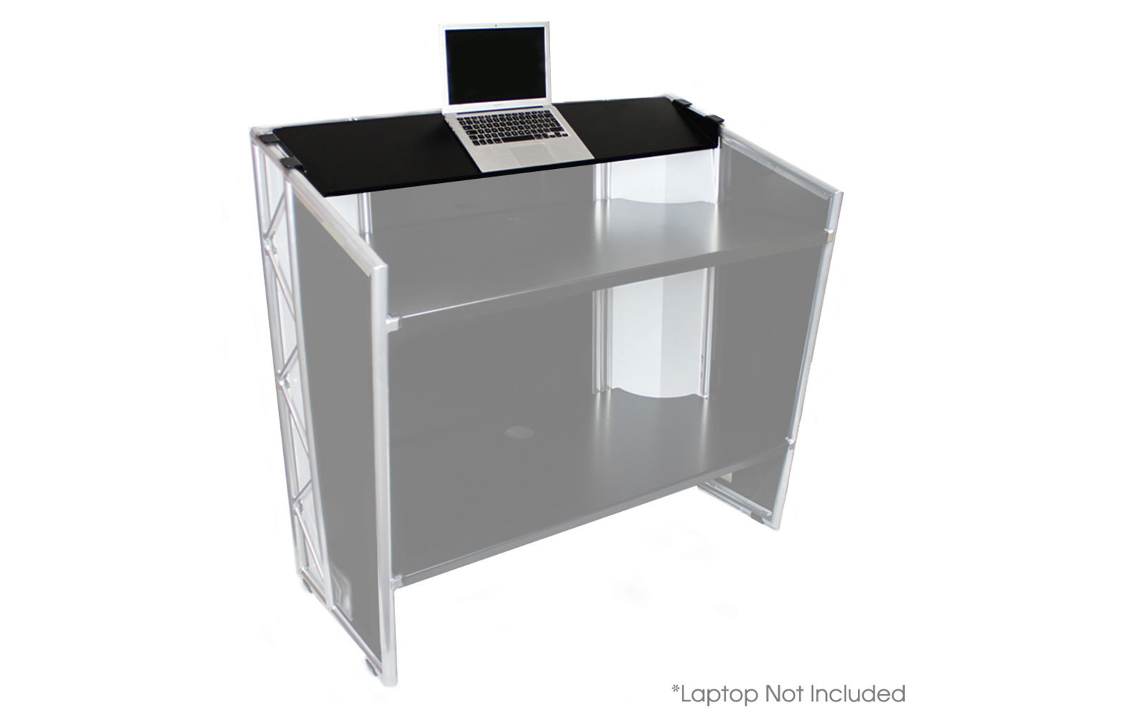 liteconsole-elite-laptop-shelf