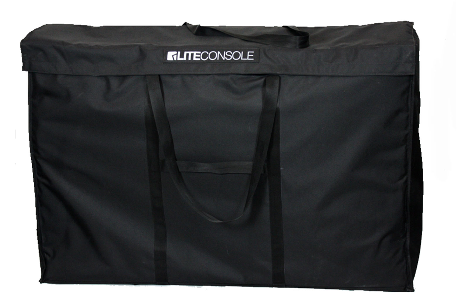liteconsole-elite-padded-bag