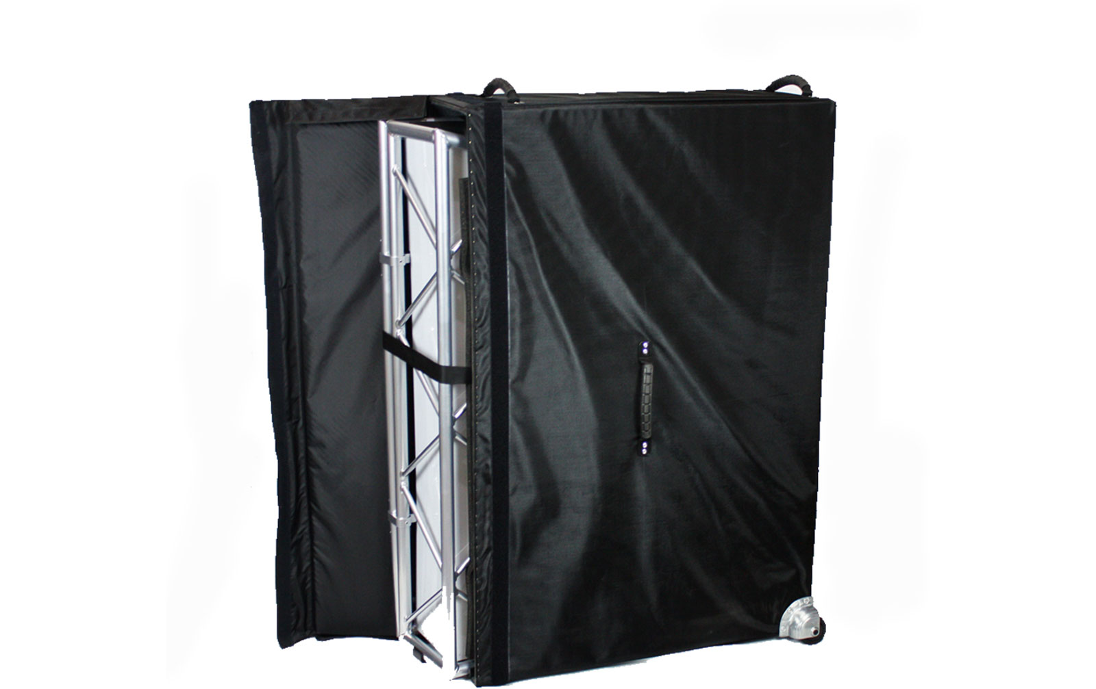 liteconsole-elite-hard-case