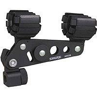 shure-a89sm-isolierungs-mikrofonhalterung