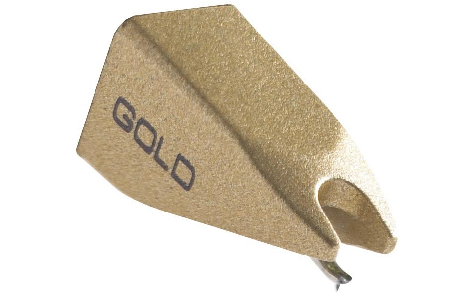 ortofon-nadel-gold