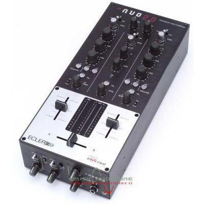 ecler-nuo-2-0-der-professionelle-dj-mixer