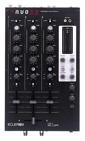 ecler-nuo-3-0-der-professionelle-dj-mixer