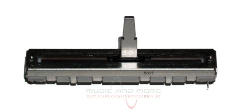 pioneer-linefader-djm-400-600-3000-dcv-1010-