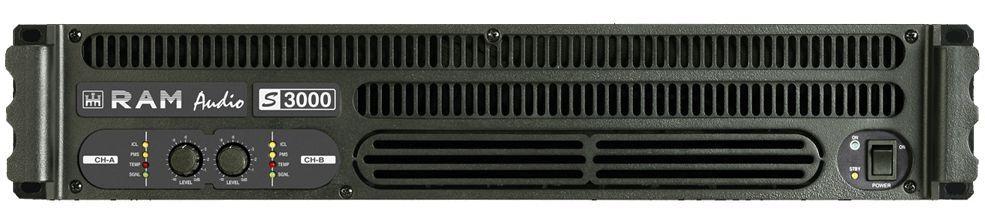 ram-audio-s-3000