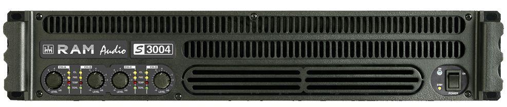 ram-audio-s-3004
