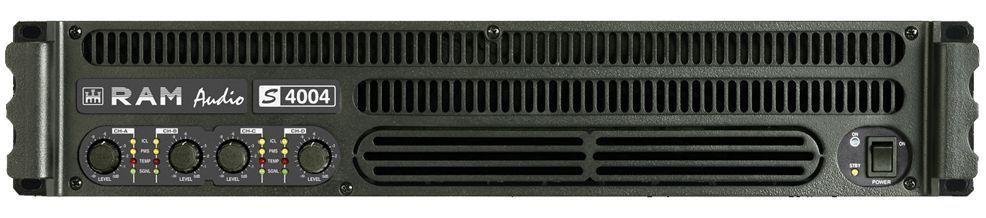 ram-audio-s-4004