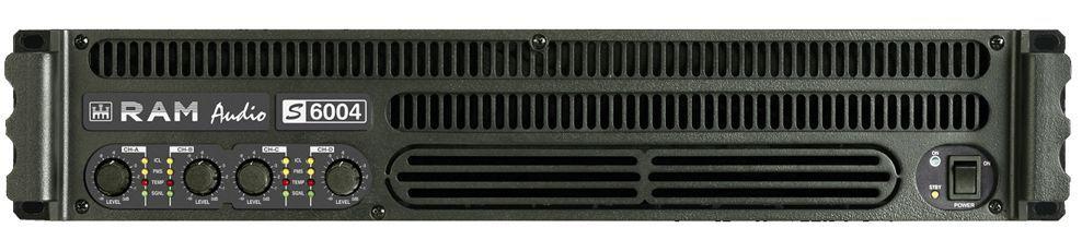 ram-audio-s-6004