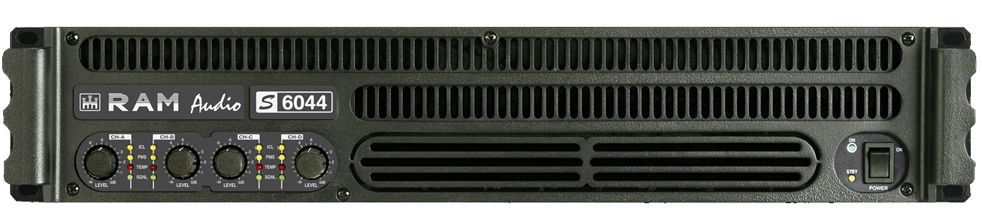 ram-audio-s-6044